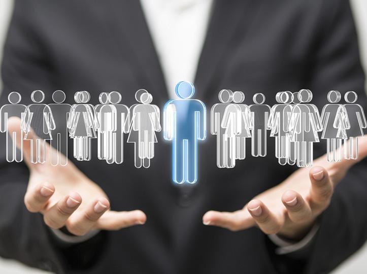 Selección virtual de personal para tu empresa