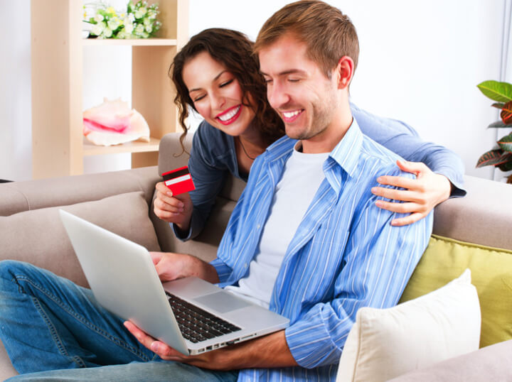 TPV Virtual integrado en tu Magento