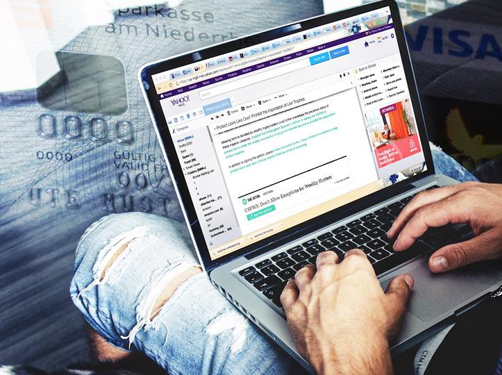 Disfruta de PAYTPV, el sistema de cobros online a distancia