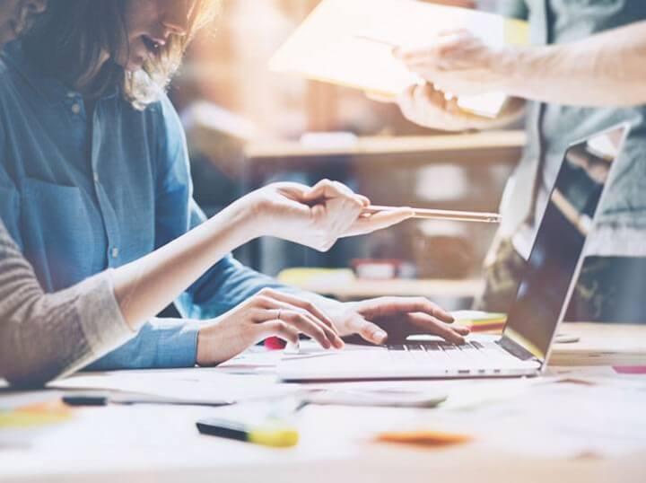 Marketing B2B: Estrategia Digital para empresas B2B
