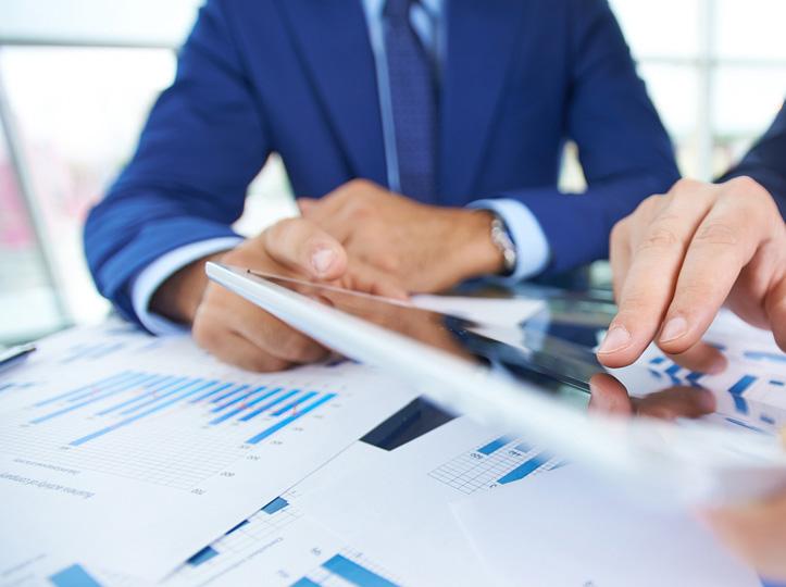 CRM a medida para la gestión de tus clientes