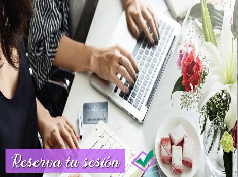 Administrativa Proactiva - Gestión de email y facturación