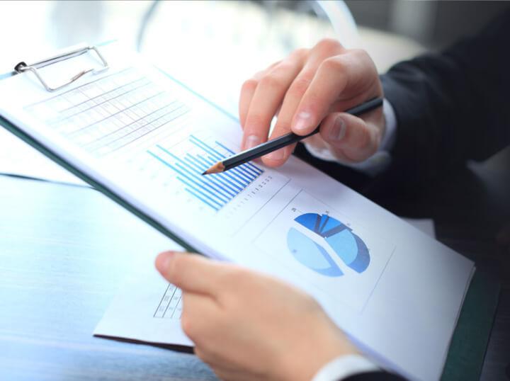 Dirección financiera para tu pyme