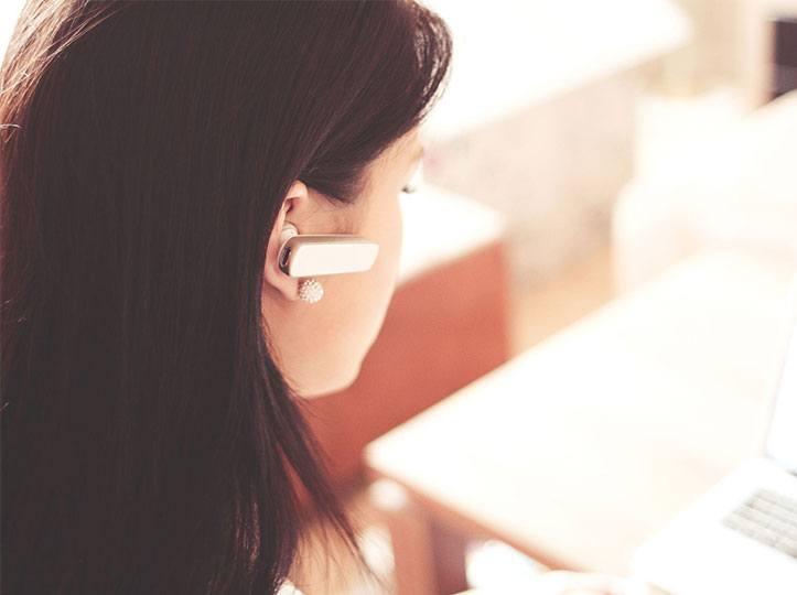 Trabaja con tranquilidad, contrata tu secretaria virtual
