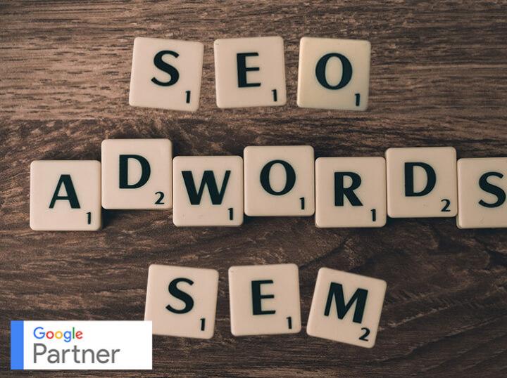 Optimiza tus campañas de AdWords