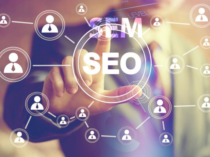 Servicios SEO y SEM para mejorar tu posicionamiento web