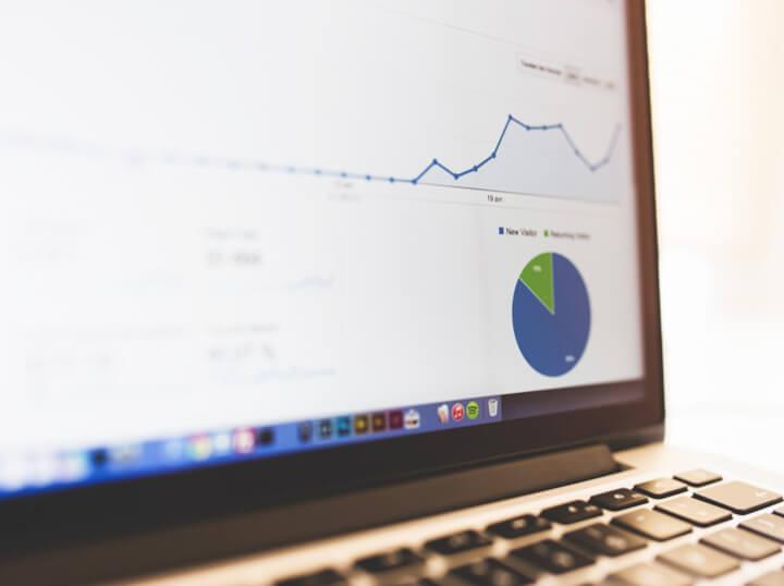 Auditoría SEO completa de tu web
