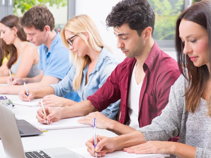 Clases de inglés presenciales o por Skype y Packs intensivos