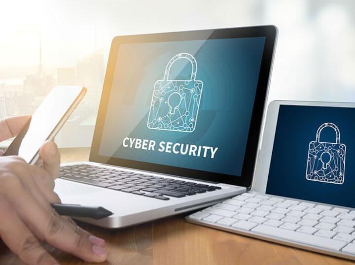 Auditoría de seguridad informática para protegerte de ciberataques