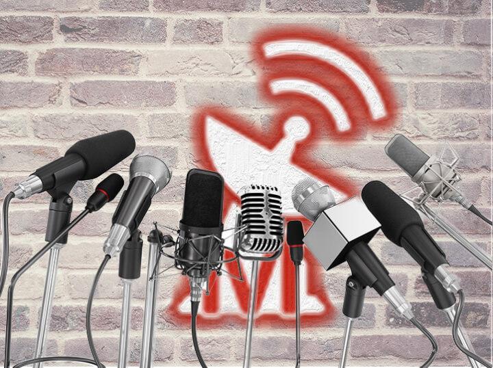 Envía tus noticias a los medios para que hablen de tu negocio