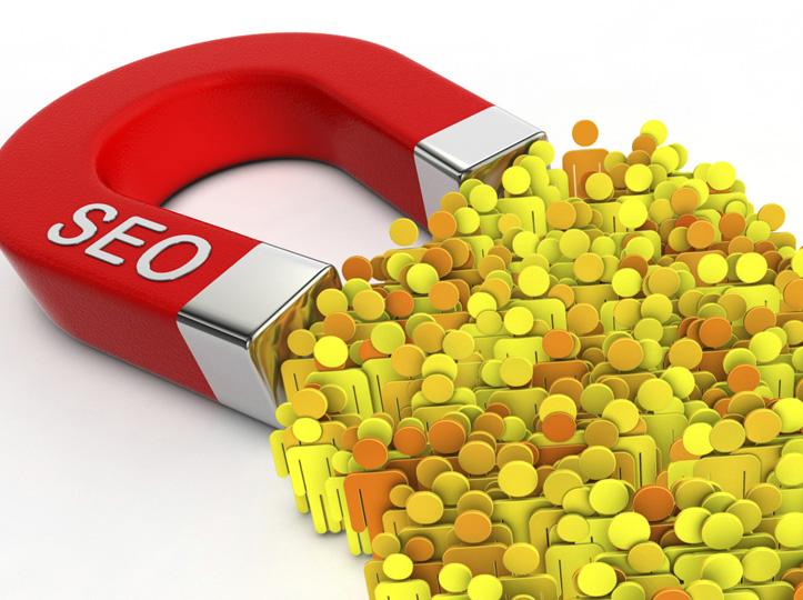 Formación online en Marketing Digital