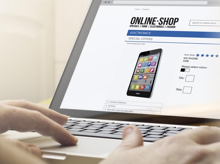 ¡Disfruta de una web responsive a un precio inmejorable!