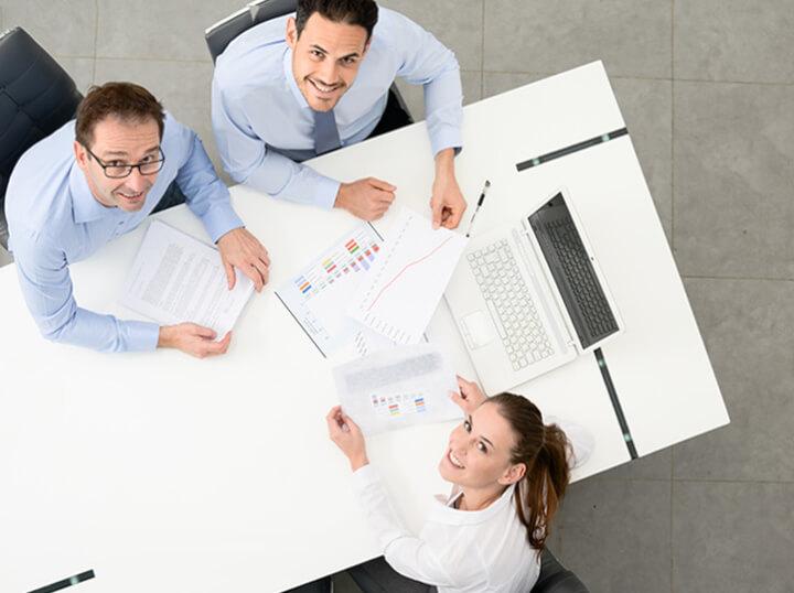 Software de gestión de nóminas con Portal del Empleado gratis
