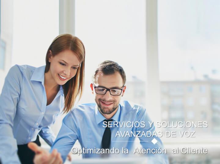 Encuestas telefónicas para conocer los gustos de tus clientes