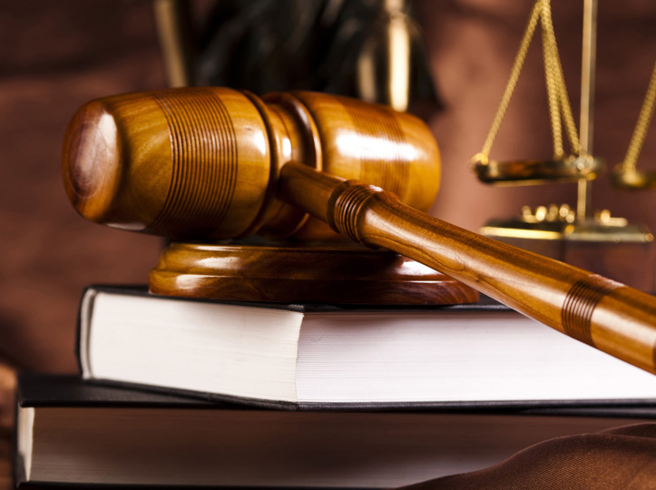 Resuelve online tus dudas legales