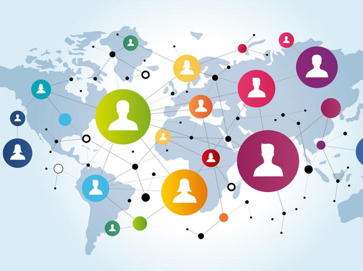 Soluciones de marketing digital para mejorar tu rendimiento online