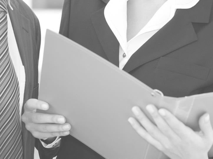 Packs de asesoría para profesionales, autónomos y sociedades