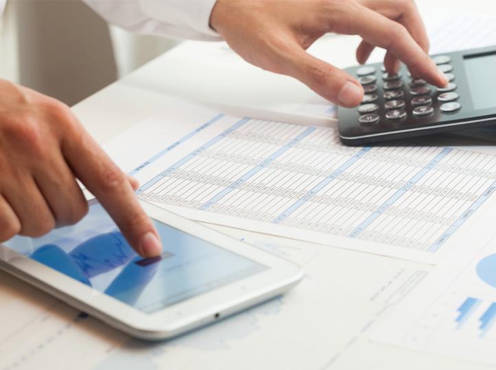 La solución definitiva para tu facturación electrónica