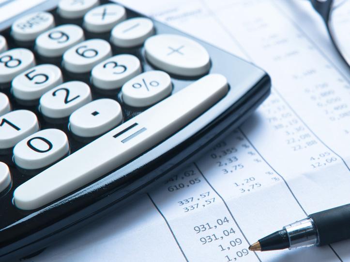 Asesoría fiscal, contable y laboral