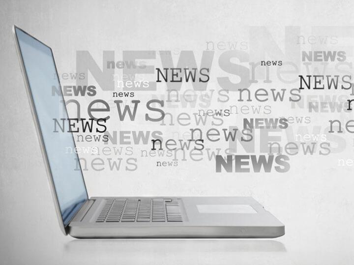 Envía tu noticia a miles de periodistas