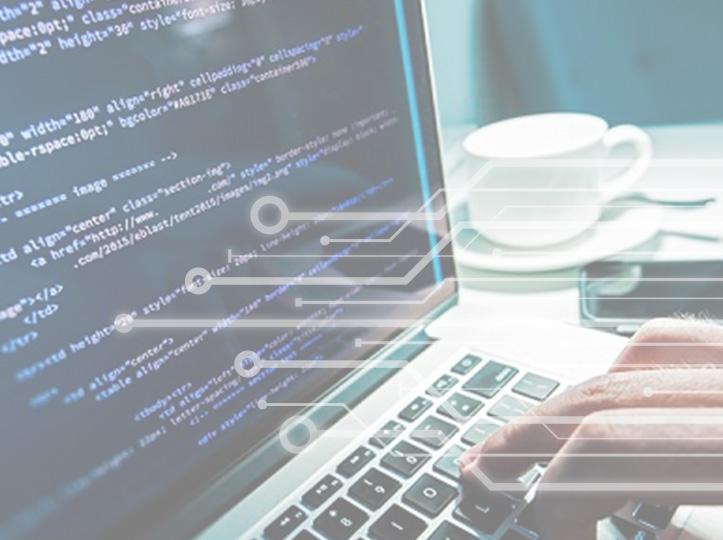 Herramienta para seleccionar perfiles tecnológicos y digitales