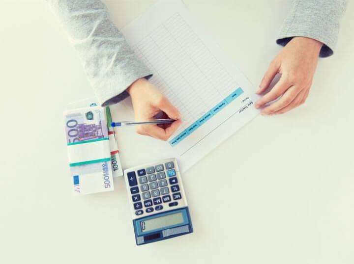 Servicio de arbitraje para cobrar fácilmente lo que te deben