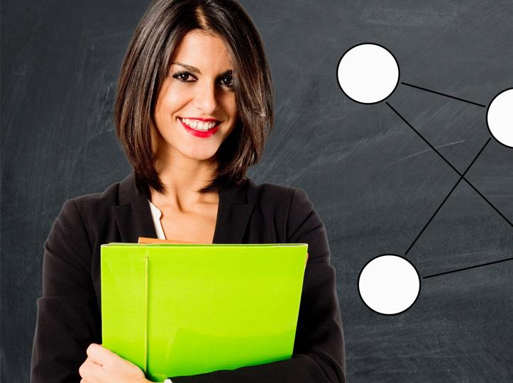 Cursos preparatorios para convertirte en un Project Manager certificado