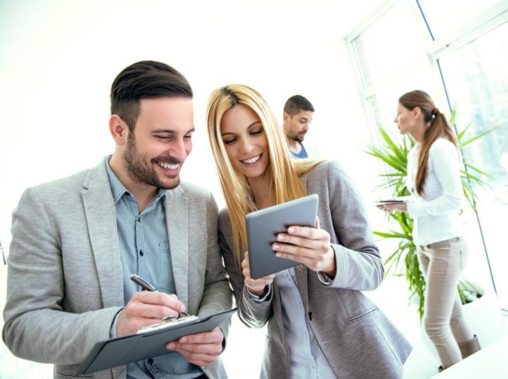 La financiación más rápida para tus operaciones de circulante