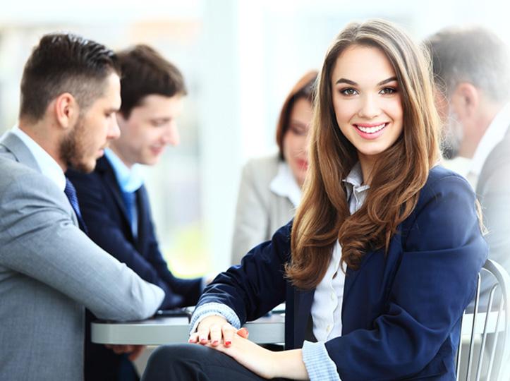 Taller de gestión de estrés, creatividad laboral y habilidades comunicativas