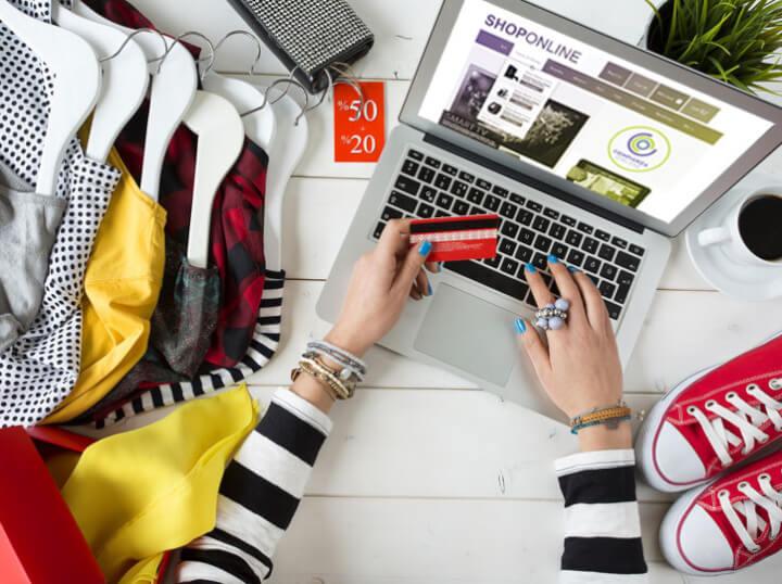 Sello de Confianza Online para certificar tu web y ser más fiable