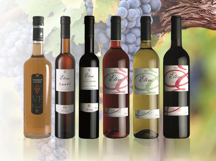 Lotes de vino del Priorat para regalo