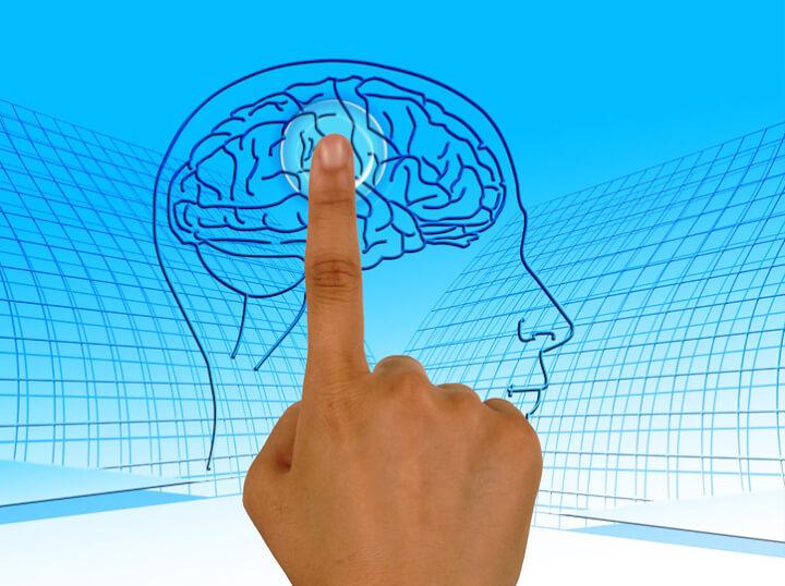 Curso experto en Neuromarketing, Ventas y Marketing Online