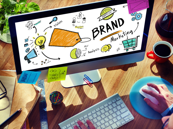 Pack de imagen corporativa para tu negocio