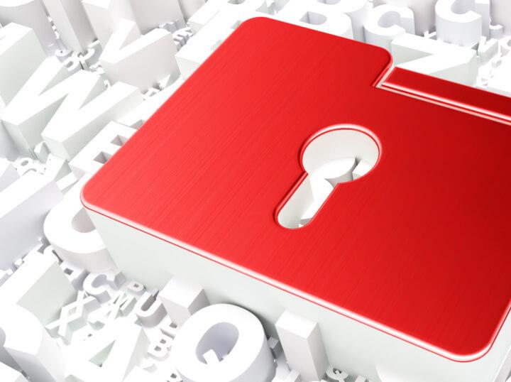 Adapta tu empresa al nuevo RGPD y evita importantes sanciones