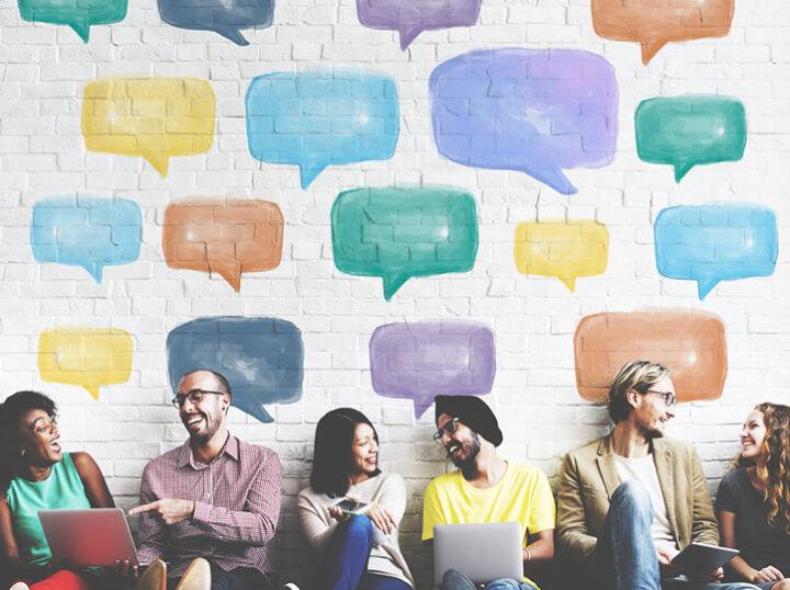 Plan de comunicación para dar a conocer tu empresa