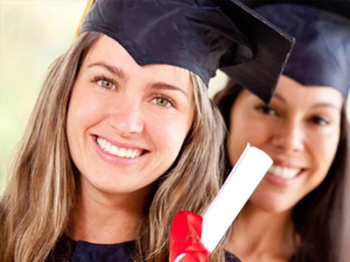 MBA y Másters online con doble titulación universitaria
