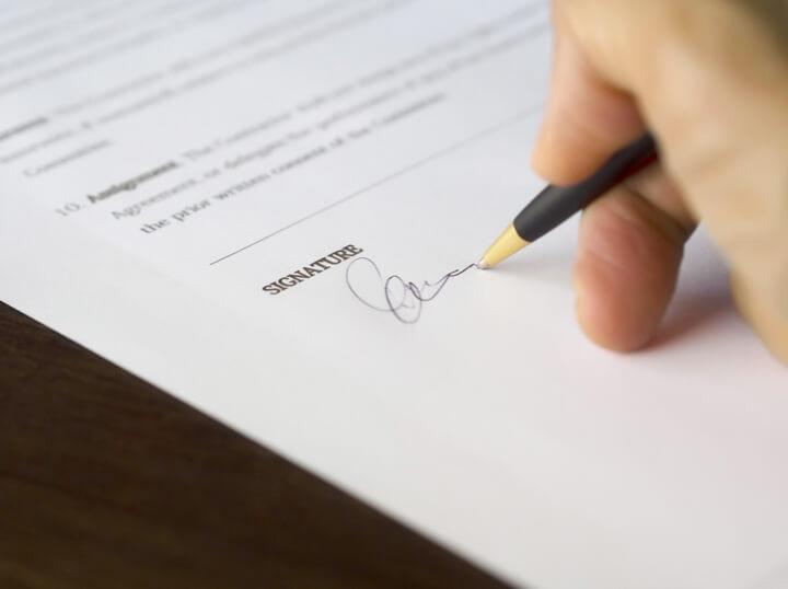 Packs de asesoramiento legal para tu empresa