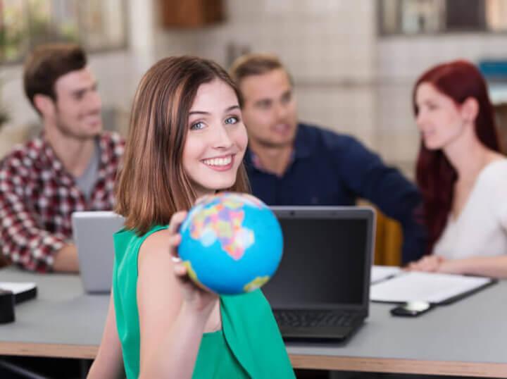 Estudio para internacionalizar tu empresa en África