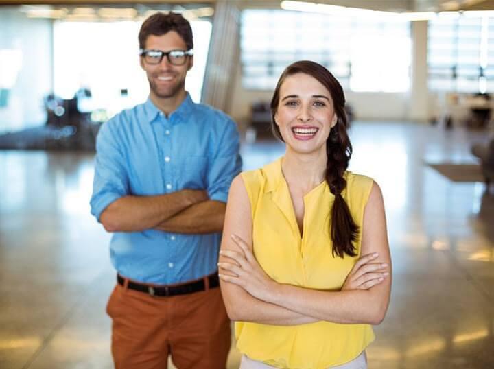 Seguros para empresas, pymes y autónomos