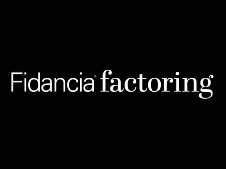 Fidancia Factoring