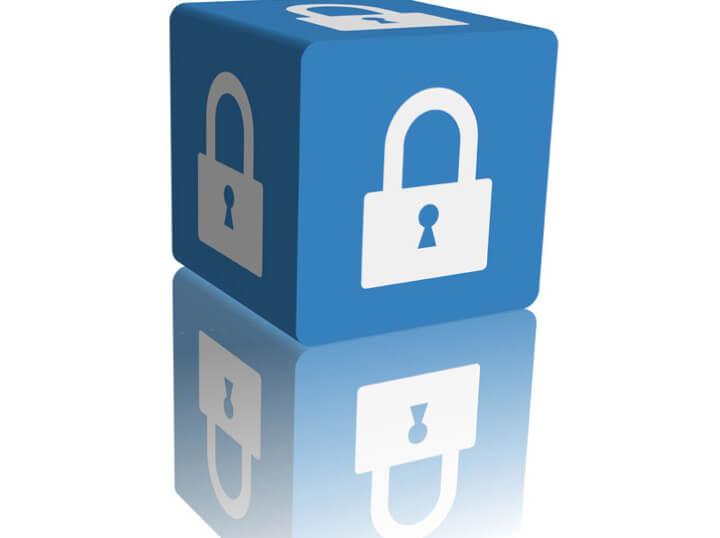 Adapta tu empresa al Reglamento General de Protección de Datos