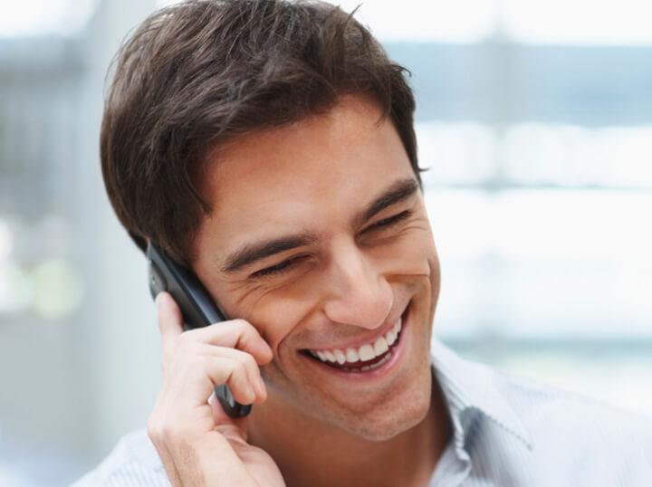 No pierdas llamadas y gana clientes con la centralita virtual de Infocaller