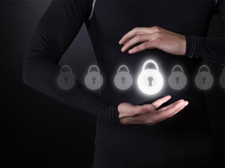 Auditoría de ciberseguridad enfocada a tus IPs internas