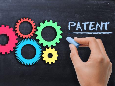 Patenta tu idea y protégela con un servicio integral y de calidad
