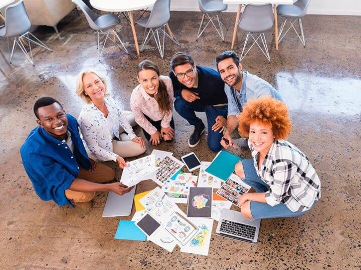 Coaching personal y ejecutivo para motivar tus trabajadores