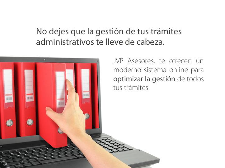 Asesoramiento fiscal y laboral con gestión ONLINE