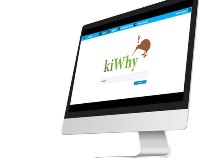 ¿Tienes una buena web? ¡Descúbrelo GRATIS!
