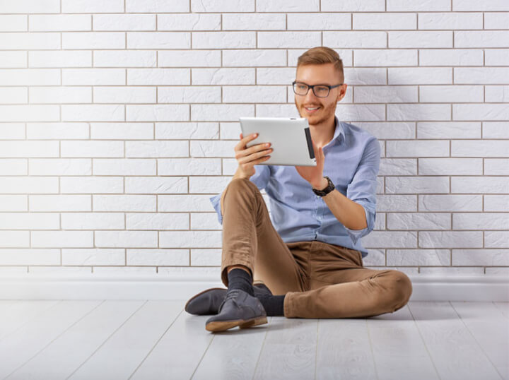 Certifica tus comunicaciones digitales (email, SMS, postal) con CerOne