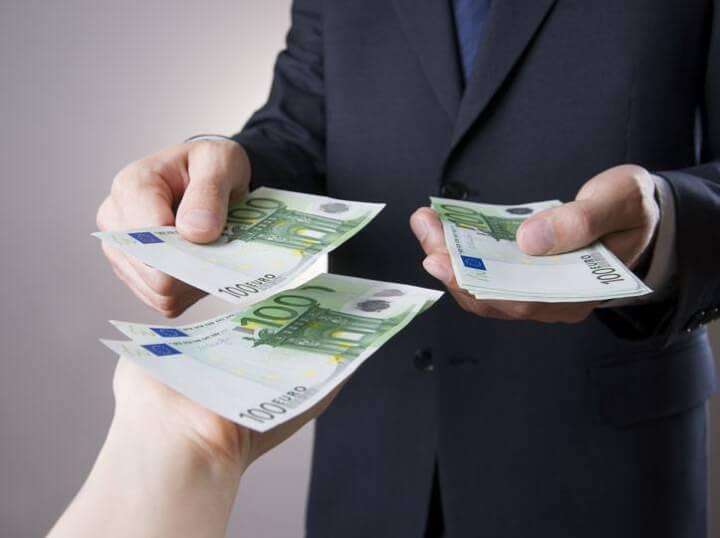 Cobro de deudas para autónomos y pymes