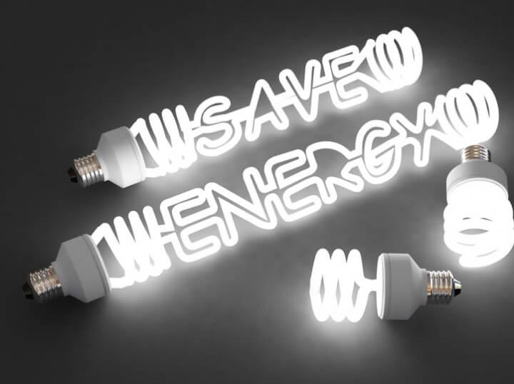 Soluciones de ahorro energético